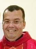 Pe. João Maria dos Anjos