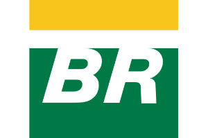 Petrobras,2
