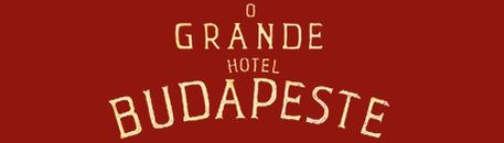 O GRANDE HOTEL