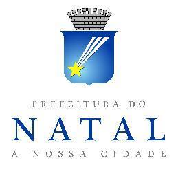 Prefeitura-de-Natal-começa-a-distribuir-carnês-do-IPTU-2015