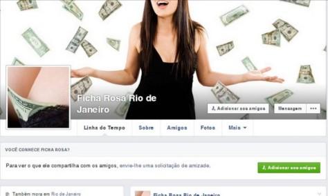 Ficharosa2
