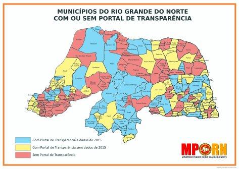 Fonte: Ministério Público do Estado do Rio Grande do Norte (MPRN)