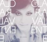 Capa do álbum Mil Coisas.