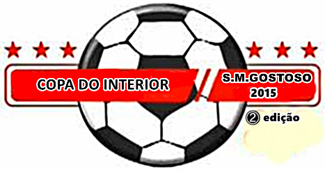 LOGO COPA DO INTERIOR 2015