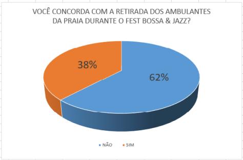 Fonte: O Contador de Causos
