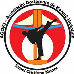 Logo AGOKS