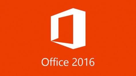office_2016_001
