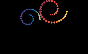 logo-com-data-eeb-e1424877929325