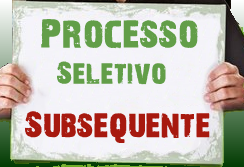 processo-seletivo-2014-subsequente