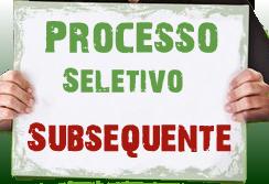 processo-seletivo-2014-subsequente