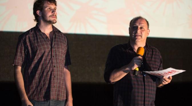 """""""REALIZAÇÃO DA MOSTRA DE CINEMA DE GOSTOSO AINDA NÃO ESTÁ GARANTIDA"""", DIZ ORGANIZADOR"""