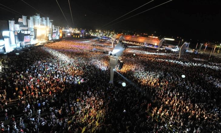 RockinRio_Crowd_201111101487