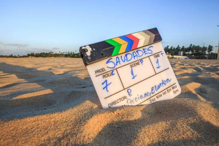 Cinema potiguar está crescendo, de acordo com organizadores da Mostra.