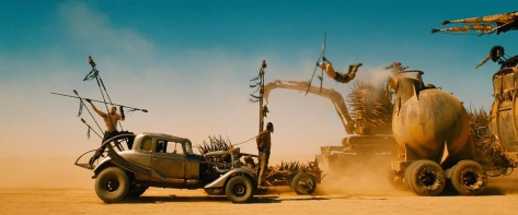 mad-max-fury-road-2