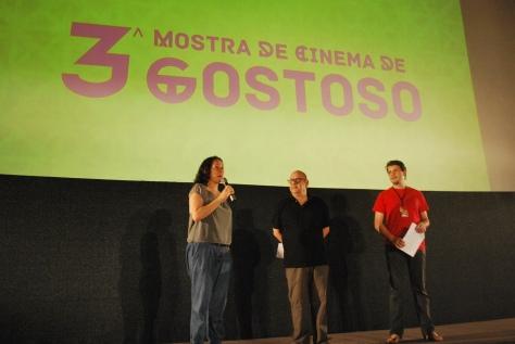 04 - Casa Grande