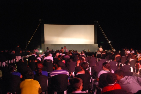 05 - público da noite.JPG