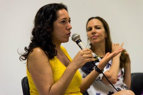 Clara Linhart de Casa Grande.jpg