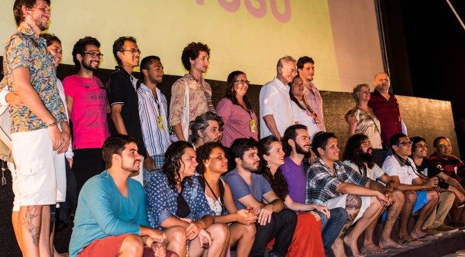 INSCRIÇÕES PARA A 5ª MOSTRA DE CINEMA DE GOSTOSO SERÃO ABERTAS EM 02 DE JULHO