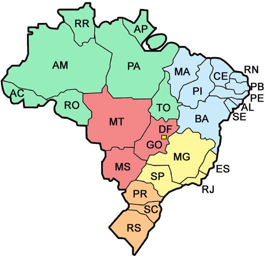 O Brasil passa pela Mostra de Cinema de Gostoso.