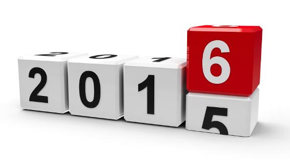 RETROSPECTIVA DO CONTADOR: O QUE AGITOU O BLOG E SÃO MIGUEL DO GOSTOSO EM 2015?