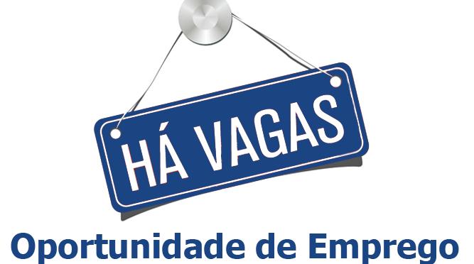 SINE OFERECE 61 VAGAS DE EMPREGO NO RN NESTA QUINTA-FEIRA (17)