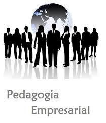 CURSO ONLINE GRÁTIS: PEDAGOGIA EMPRESARIAL