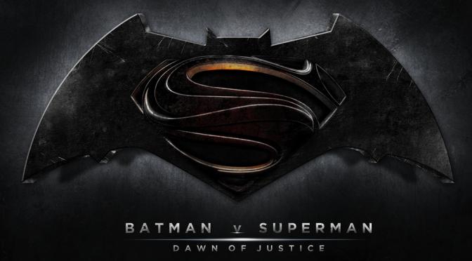 BATMAN VS. SUPERMAN: QUAIS AS PRIMEIRAS REAÇÕES DA IMPRENSA SOBRE O FILME?
