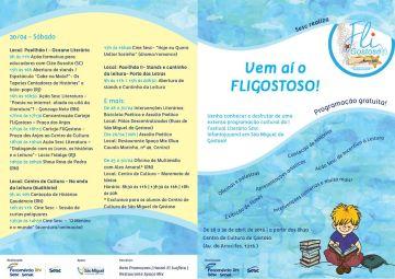fligostoso1