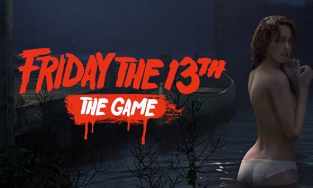 FRIDAY THE 13TH: VEJA VÍDEOS DO NOVO GAME