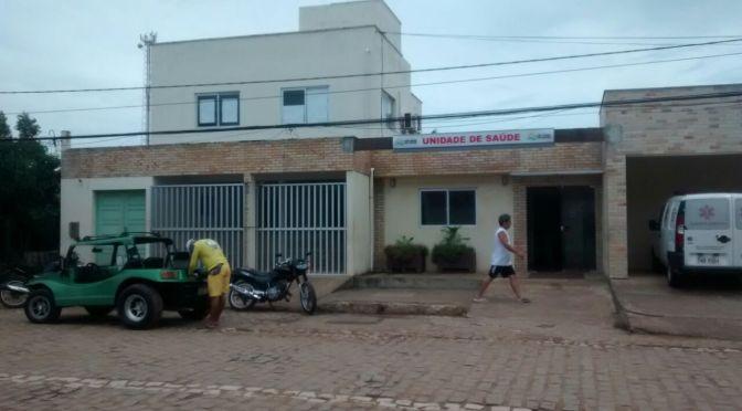 EXCLUSIVO: CONSELHO MUNICIPAL DE SAÚDE RELATA DESCASO GENERALIZADO COM O SETOR