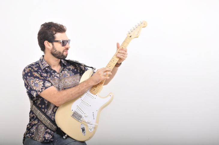Diego Brasil 01
