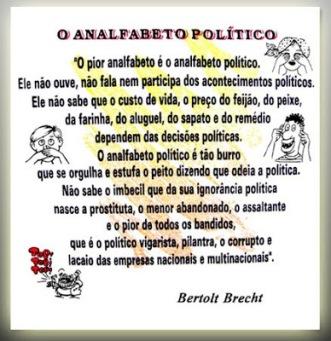 analfabeto-político