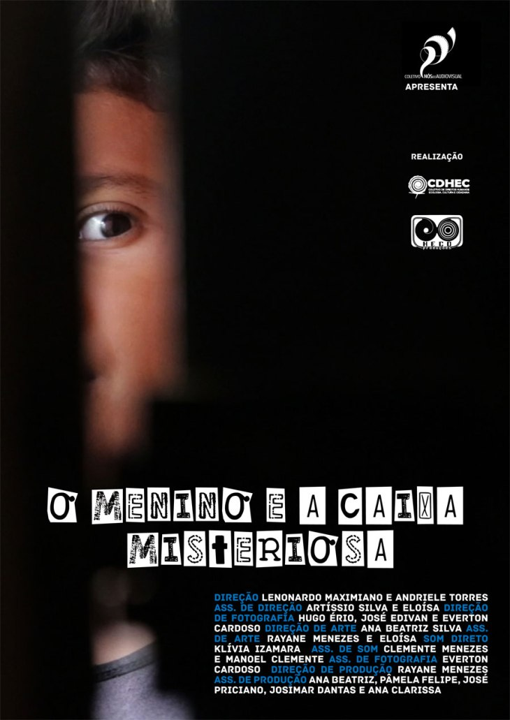 POSTER_CAIXA-MISTERIOSA