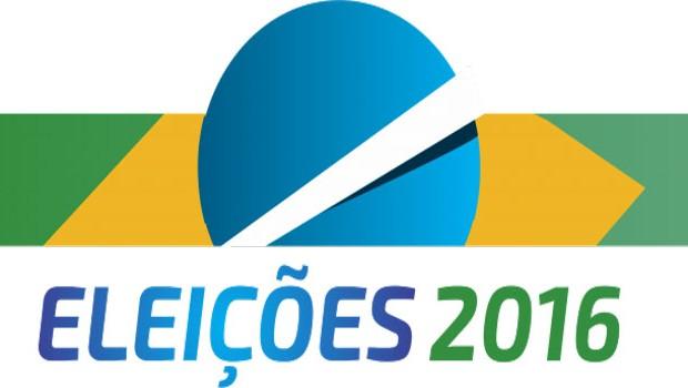 eleic3a7c3b5es-2016