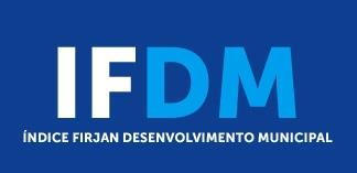 ifdm-1