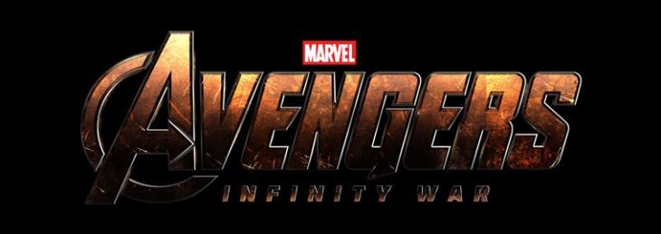 infinity_war