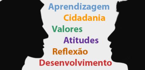 orientador-educacional-blog-aluno-em-foco