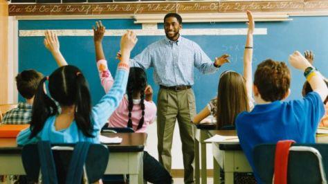 043012-national-black-male-teacher