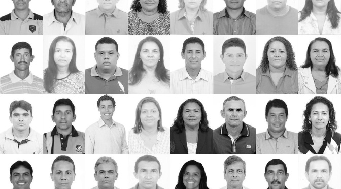 GUIA DO CONTADOR: CONHEÇA OS CANDIDATOS A VEREADOR DE SÃO MIGUEL DO GOSTOSO