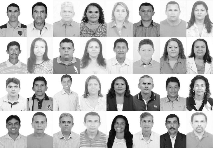 candidatos-a-vereador-smg