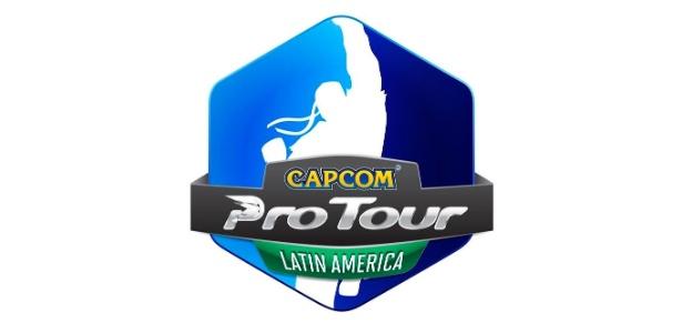 capcom-pro-tour-america-latina-1477587594739_615x300