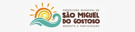logo_s25c325a3omigueldogostosoblog
