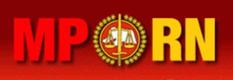 ministerio-publico-do-rn-600x2061