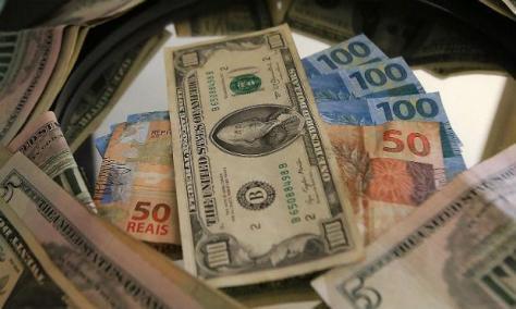 dolar_dinheiro