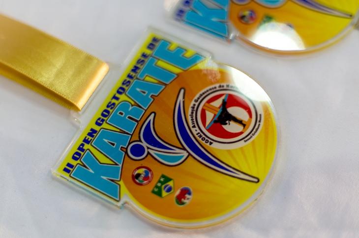 medalha-open
