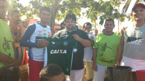 adalberto-03-rifa-das-camisas