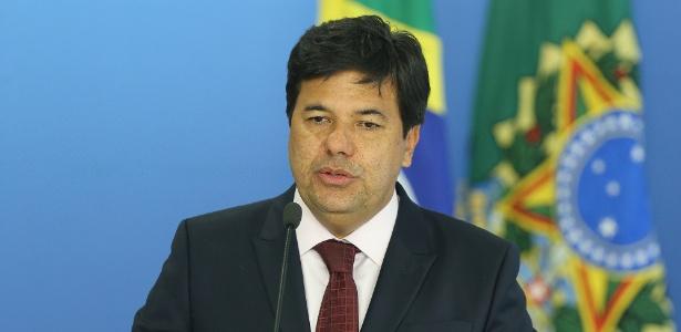 16jun2016-o-ministro-da-educacao-mendonca-filho-fala-da-expansao-do-fies-1466125474720_615x300
