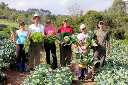 agricultura-familiar_