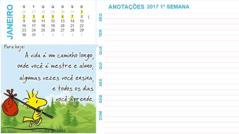 amostra-do-calendario
