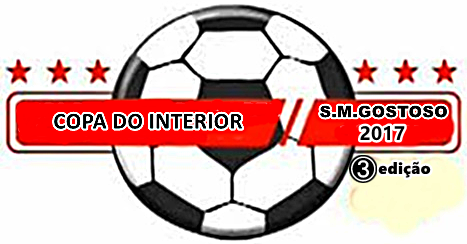 logo-copa-do-interior-2017